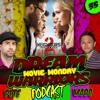Neighbors 2 Sorority Row - Movie Mondays - Dream Warriors 55