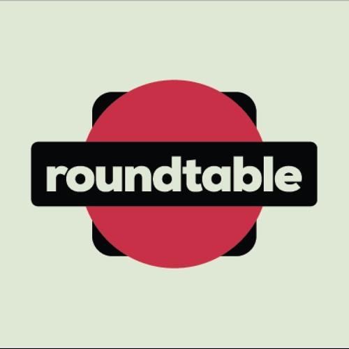 RoundTable - Manuel DaCosta, Nellie Pedro and Mario Silva