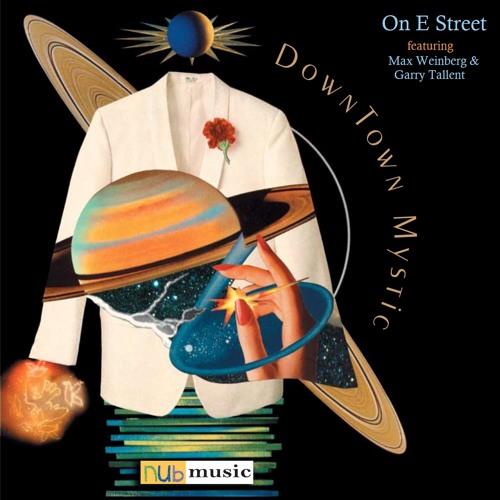 On E Street featuring Max Weinberg & Garry Tallent