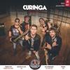 CURINGA ROQUE - MÚSICA URBANA (COVER CAPITAL INICIAL AO VIVO EM FRANCA/SP)