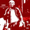 GUMMO (BasedPrince Remix) Ft. DJ Taj & JDUB