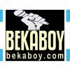 Koro | bekaboy.com