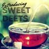 Sweet Deets episode.1