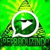 Funk da Deep Web (Canal Reproduzindo)