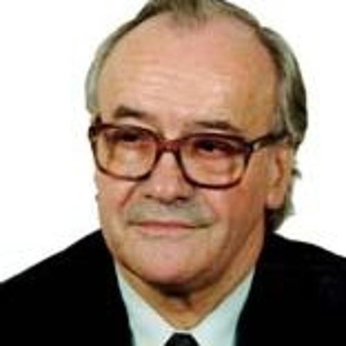 Jack Ralite, entretien pour le projet Aubermémoires (extraits)