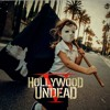 Ghost Town - Hollywood Undead