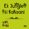Download Kini aur Nani Ek Jungle ki Kahaani