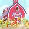 Raise This Barn (Sim Gretina Remix)