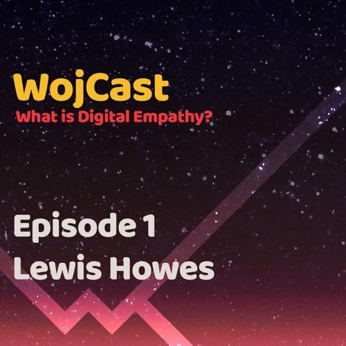 Lewis Howes - You Matter(Hustle | Episode 1)