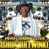 Bishop Bullwinkle