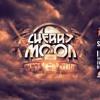 Before Cherrymoon 04 - 11 - 2017