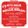 Hello, Dolly! 11.11.17e Preview