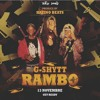 G-Shyttt - Rambo - Cator -  Asap Fresh - 47 -