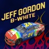 JEFF GORDON 🏁(Prod. Izak)