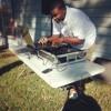 DJ DEE CASE - MISSING YOU
