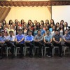 GSVM Youth Ministry Practice(04 - 23 - 2017)