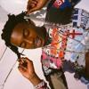 Download Playboi Carti - Let's Go (Kelly K) Mp3
