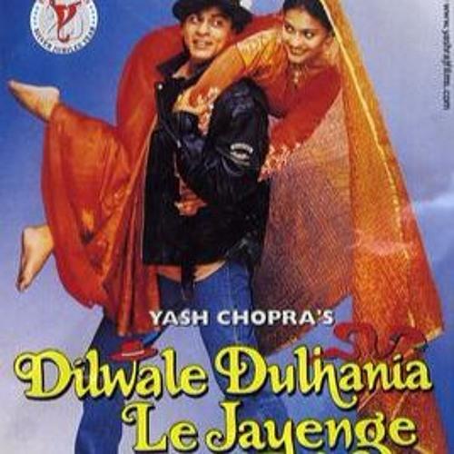 Episode 14 - Dilwale Dulhania Le Jayenge