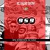Miércoles 8 Nov RL Radio Show Ft. DJ Cuilo