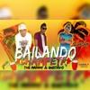 Bailando Champeta The Manny And Gustavo Extended Dj Janda Mp3