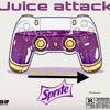 Juice Attack (Prod. Midas X Tash)