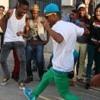 Kiidd- Jerkin ain't dead (New Boyz-Your a Jerk Cover)