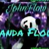 NDO Panda Flow