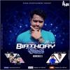 TU MO LOVE STORY-(DANCE MIX)-DJ STYLO KP & DJ LEEJA & DJ RJs