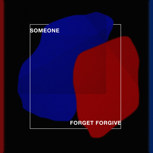 Forget Forgive