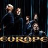 Europe The Final Countdown Full Album