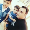 Main_Ho_Gya_Fida___Baaghi_2___Arijit_Singh___Tiger_Shroff___Disha_Patani___Full_.mp3
