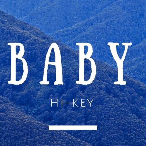Hi-K3y -Baby