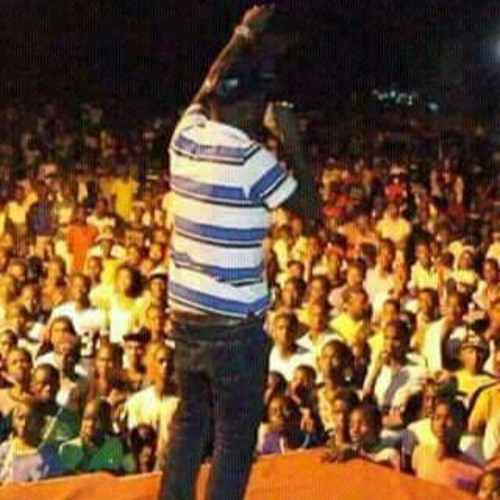FREESTYLE UNDERGROUND FLAVA MOSEUZ FROM BAOL SUR FM SENEGAL