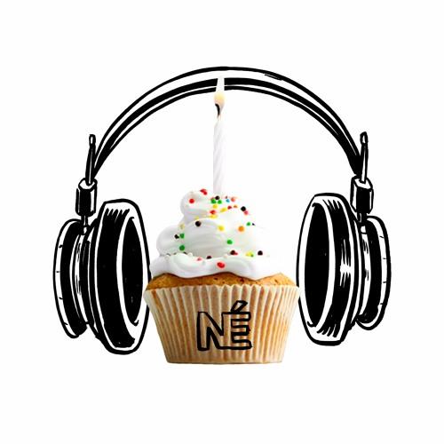 #HappyBirthNÉ : Le podcast en France : et maintenant ?