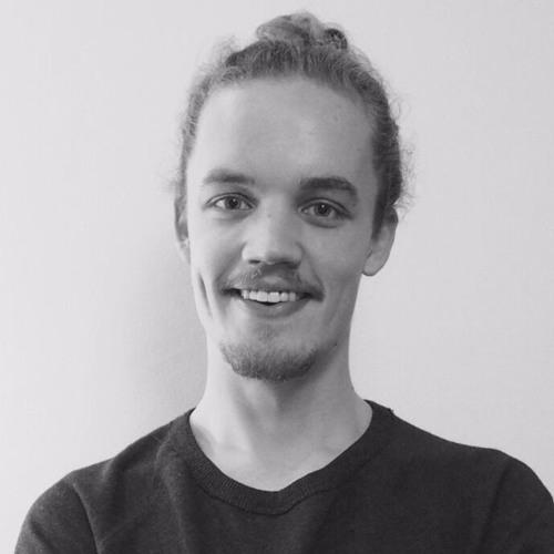 Jakso 7 - Martin Linnankoski - Miten musiikista voi tehdä ammatin?