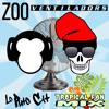 Zoo - Ventiladors (Lo Puto Cat Tropical Fan Mix)