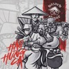 "HAZARD CLIQUE - ""HÀO HÙNG CA"" (PROD. BY BROTHER LOK)"