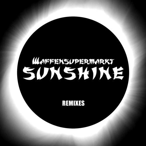 Waffensupermarkt - Sunshine (Assuc Remix) [cut]