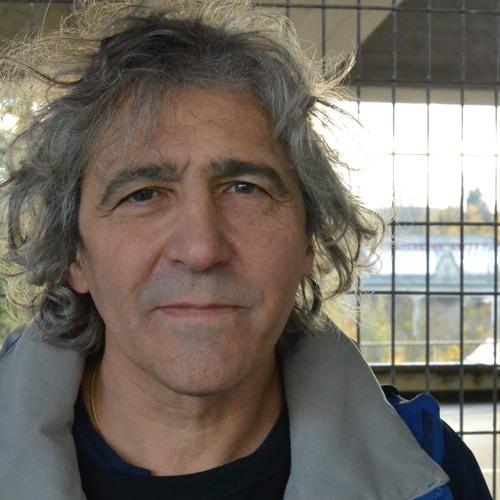 Bärner Gring: Giorgio Andreoli