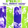 Free - All Right Now (Jet Boot Jack Remix) FREE DOWNLOAD!