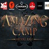 My mixset at Amazing Camp season 4 !!! Enjoy it