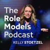 #23 – TED's Kelly Stoetzel on how to become a great public speaker