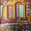 College Magazines and Young Womanhood in South India