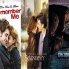 Download Romantic Movies Online