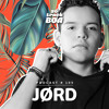 JØRD - SoTrackBoa Podcast 105 2017-11-14 Artwork