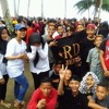 DJ Remix Enak Dapa Tangkis Ada Haters DJ BassGilano(RDD-JEMPING-FAMILY