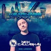 Nick Callaghan - Kearnage Guest Mix 2017-11-14 Artwork