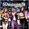 Dawath Rahul Sipligunj Song ( Dance Mix ) Dj Karthik Fz Rasoolpura.mp3