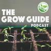 Episode 6: Using Gardening to Heal Seasonal Depression
