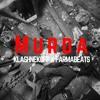 MURDA - KLASHNEKOFF X FARMABEATS